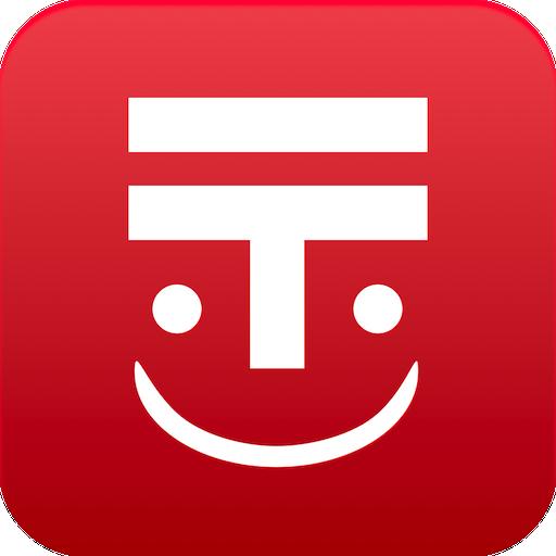 郵便番号検索くん for Android 工具 App LOGO-硬是要APP