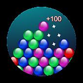 Pile of Balls Premium