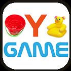 Play OYO Game toys Puzzle icon