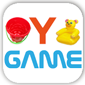 Play OYO Game toys Puzzle