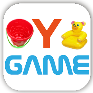 Play OYO Game toys Puzzle for PC and MAC