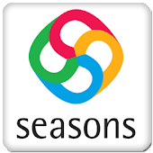 Seasons Mall
