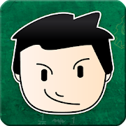 Wise Guy (Quiz) 1.2 APK for Android