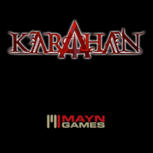 KARAHAN Online MAYN Games- screenshot thumbnail