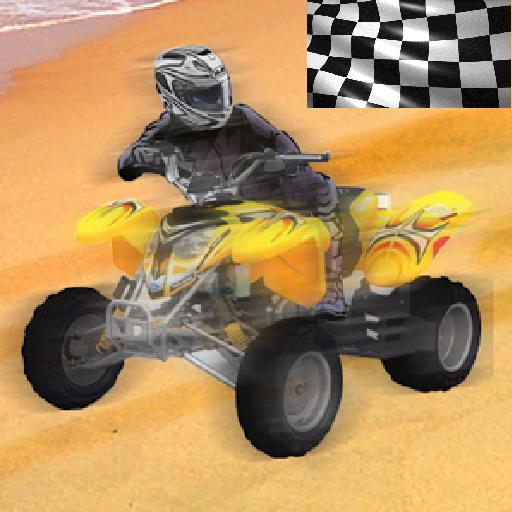 Bike Dayhem Games 賽車遊戲 App LOGO-APP試玩