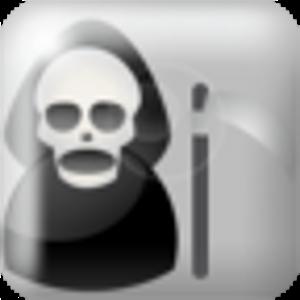 恐怖可怕的鈴聲 個人化 App LOGO-APP試玩