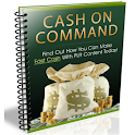 Cash On Command