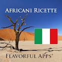 Africani Ricette