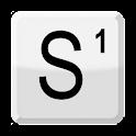 Word Sensei logo