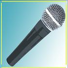Aprender a Cantar icon