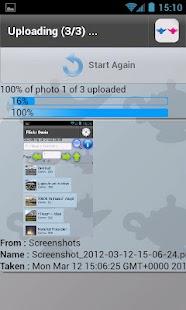 玩攝影App|Flickr Genie免費|APP試玩