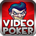 Video Poker Casino™ icon
