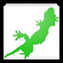 PhoneRecord icon