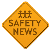 Safety News