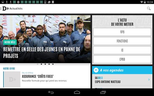 【免費通訊App】Dixit Today-APP點子
