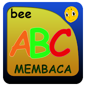 Bee Belajar Membaca