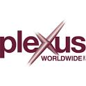 Plexus Ambassadors icon