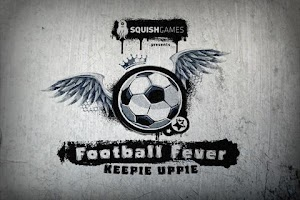 Screenshot of Football Fever