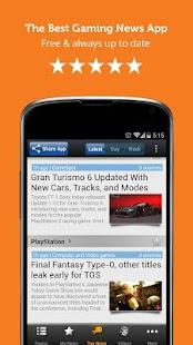 啟動你的微星電競顯示卡的絕佳效能! - MSI Gaming SeriesMSI ...
