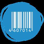 SI Barcode Reader