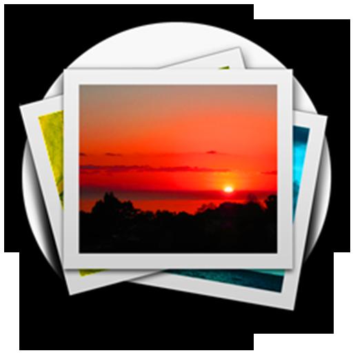 下载图片 遊戲 App LOGO-硬是要APP