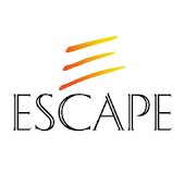 Escape 2 St George
