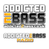Addicted2Bass Records