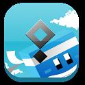 Sqware icon