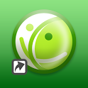 Ola Shortcut icon