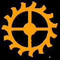 WatchCheck icon