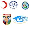 SMS Bağış logo