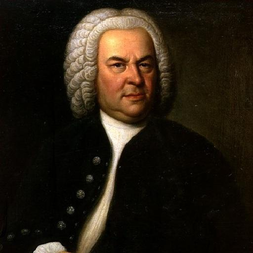 the early life and music career of johann sebastian bach Johann sebastian bach connection between the composer's life and his music, showing how bach's superb inventiveness pervaded his career as musician.