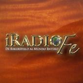 iRadio Fe