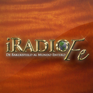 Free Apk android  iRadio Fe 1.1  free updated on