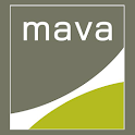 MAVA Mobile icon