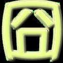 囧翻天 logo