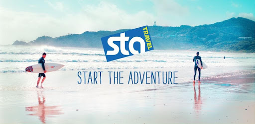 sta travel dating appOnline-Dating kann es funktionieren
