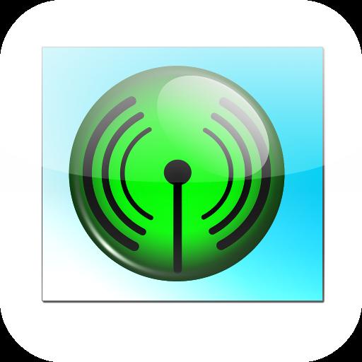 3G4G上網速度的助推器 工具 LOGO-玩APPs