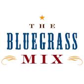 BluegrassMix Player