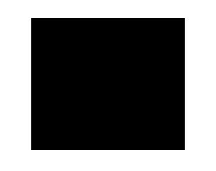 Logo of Elevation Senorita Horchata Porter