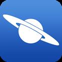 Star Chart icon