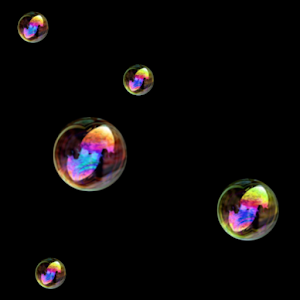 個人化App|BubbleBurst Live Wallpaper LOGO-3C達人阿輝的APP