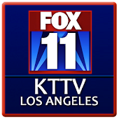 MY FOX LA News Google TV