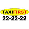 TAXIFIRST
