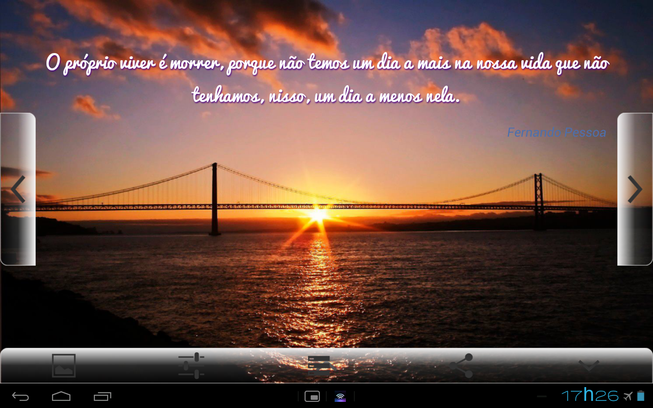 1000 Frases (em Português)- screenshot