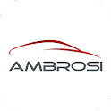 Ambrosi spa - AutoGroup