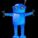 Smart Receiver (Free) logo