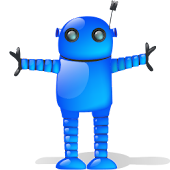 Smart Receiver (Free)