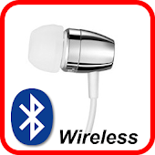 Wireless Earphone Assistant