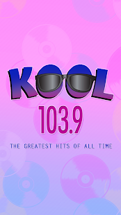 KOOL 103.9- screenshot thumbnail